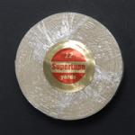 Supertape dubbelzijdige tape 1.9cm - 11m