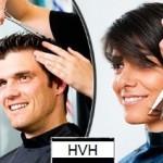 Haarwerken, haarstukjes en pruiken