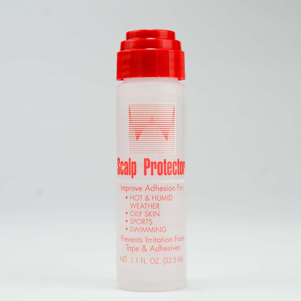 Walker Scalp Protector