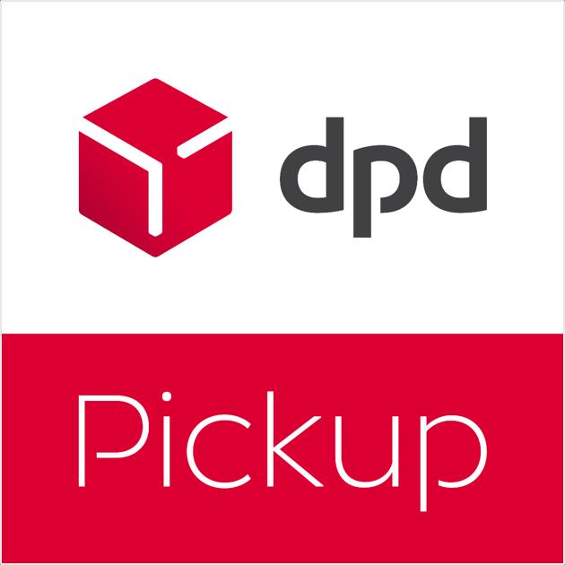 dpd-pickup-logo