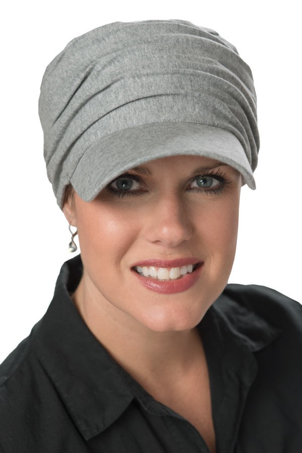 hat-cancer-patients-chemo