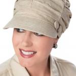hat-cancer-patients-khaki_1