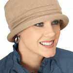 hat-khaki-chemo-hats
