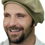 beret-cancer-hats-men