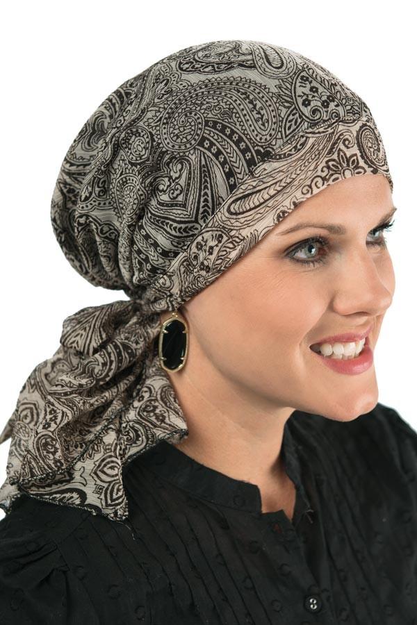 black-paisley-cancer-scarf