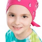 chemo-caps-children-girls