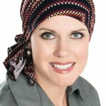dot-mosaic-chemo-scarfs_1