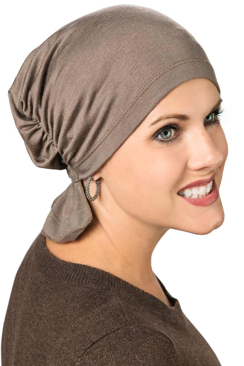 gathered-scarf-beanie-bamboo-chemo-2