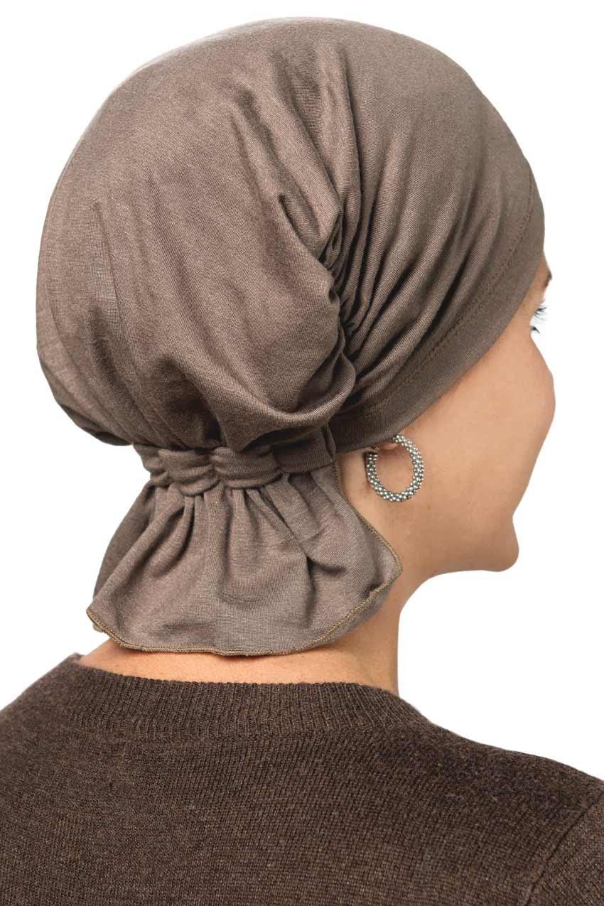 gathered-scarf-beanie-bamboo-chemo-3