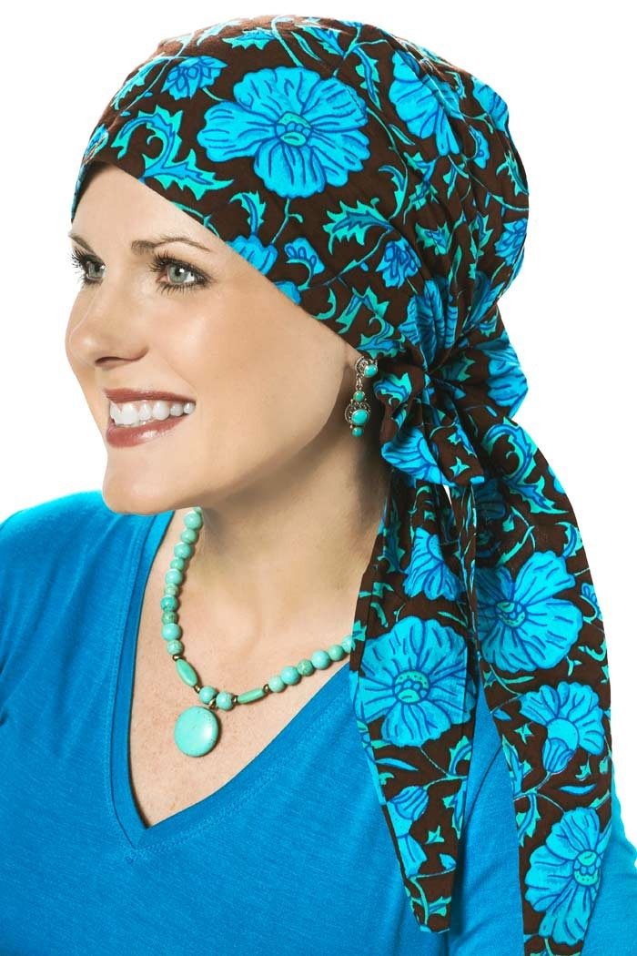 wrap-cancer-head-covering-scarf_1