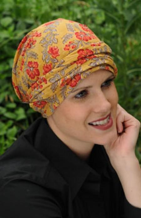 headwrap-cancer37