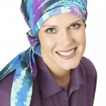 chemo-head-coverings-cancer