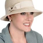 hat-chemo-hats