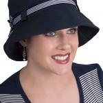 hat-womens-hats
