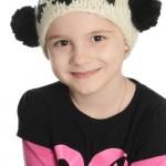 kids-girls-panda-headband_1