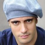 men-cancer-hats-30