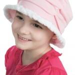 pink-chemo-hats-girls_1