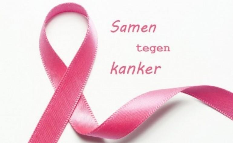 10 handige tips voorgesteld door patiënten die kanker overwonnen hebben