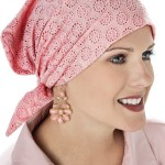 scarf-pink-cancer-pre-tied-scarf
