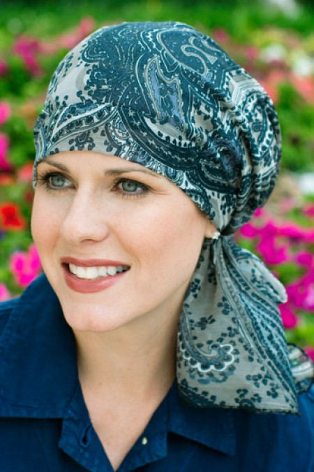 scarf-pretied-scarves-cancer