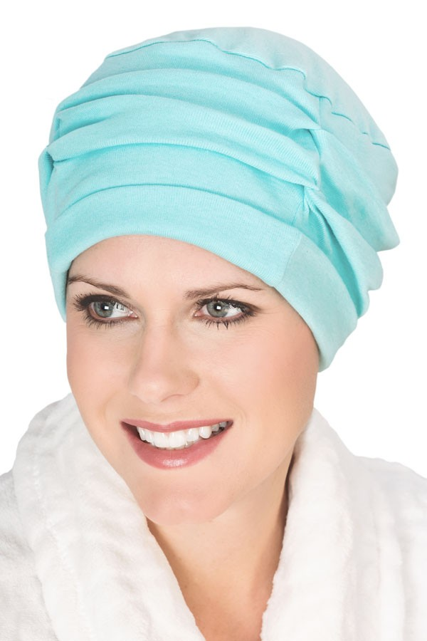 womens-sleeping-cap-cancer